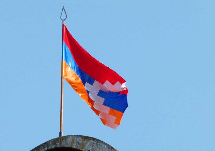 Русский язык может стать официальным в Карабахе.