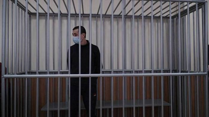 Фото: пресс-служба УФСБ России по Хабаровскому краю.