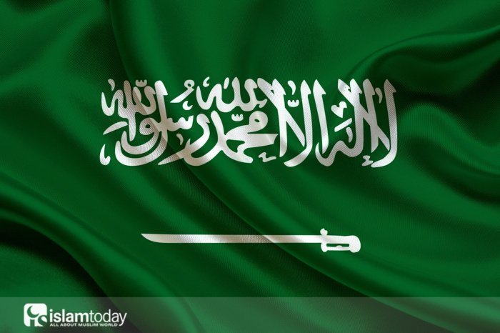 Где находится на самом деле мечеть Аль-Акса? (Источник фото: yandex.ru)