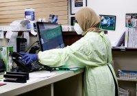 В ВОЗ допускают третью волну коронавируса