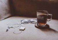 Обнаружено неожиданное влияние кофеина на мозг