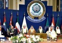 Расколотая Лига арабских государств: пришло время роспуска?