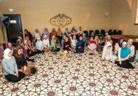 В ДУМ РТ стартовал новый женский проект «Благородное собрание»