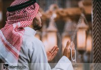 Каждый захотел бы услышать про себя такие слова от Пророка ﷺ