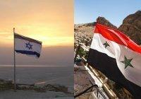 Сирия и Израиль обменяются пленными при посредничестве России