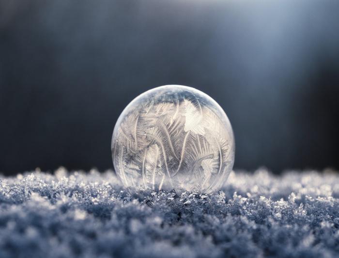 На Дальнем Востоке температура воздуха при этом, напротив, будет вблизи нормы либо выше нее на 4 градуса (Фото: unsplash.com)