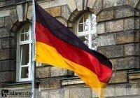 Разгул исламофобии в Германии