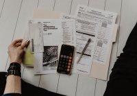 В России получение налоговых вычетов сделают проще