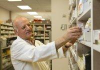 Раскрыта небезопасность дешевых аналогов лекарств