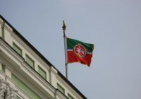 Татарстан налаживает бизнес-связи с Центральной Азией