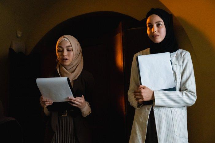 7 вопросов, которые помогут взглянуть на Коран по-другому