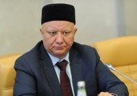 Крганов предложил поставить на Лубянке памятник врачам или учителям