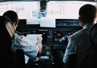 Татарстанские учёные создали систему контроля усталости авиапилотов