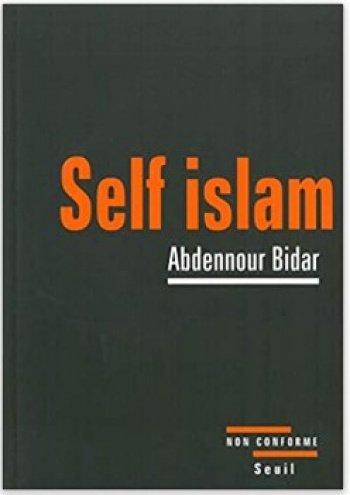 «Самоислам» Абданнура Бидара (2006, 240 с.)