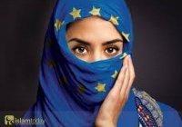 Может ли европейский ислам вдохновить арабский мир?