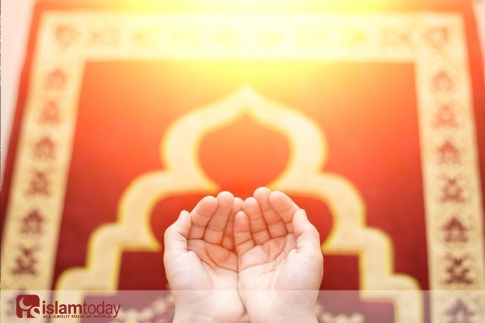 «Матери правоверных» – мусульманки, ставшие примером для всей уммы. (Источник фото: shutterstock.com)