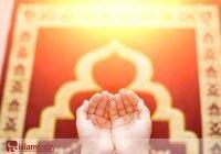 Матери правоверных: насколько хорошо вы знаете жён Пророка ﷺ ?