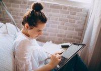 Назван процент компаний, способных внедрить гибридный формат работы