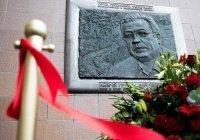 Обвиняемый по делу об убийстве посла Карлова не признал вину