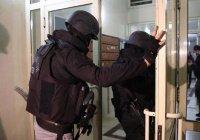 В Турции задержан один из самых разыскиваемых боевиков ИГИЛ