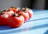Обнаружены продукты, которые способны разорвать кишечник