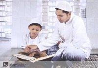 Что вкладывает ислам в понятие мужественности?