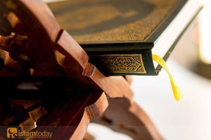 В чем Аллах запретил повиноваться руководителям? (Источник фото: shutterstock.com)