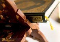 Сура Ан-Ниса: в чем Аллах запретил повиноваться руководителям?