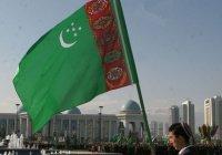 В Туркменистане стартовала запись на вакцинацию «Спутником V»
