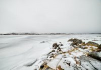Синоптики пообещали потепление в феврале