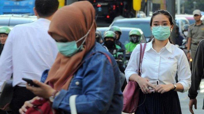 Власти Индонезии объявили об обязательности прививки от коронавируса.