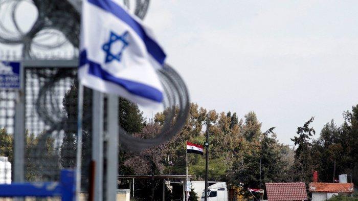 Российская вакцина не была условием освобождения израильтянки.