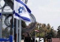 В Сирии опровергли сделку по обмену израильской гражданки на российскую вакцину
