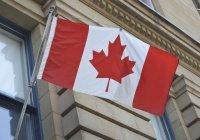 Парламент Канады признал геноцидом ситуацию с уйгурами в Китае