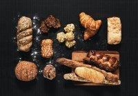 Развенчан распространенный миф о хлебе