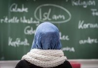 В школах Германии появятся уроки ислама
