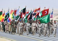 Эксперты назвали самые «мощные» страны Ближнего Востока