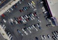 Озвучена неожиданная ошибка при парковке авто