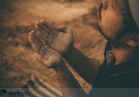 Что сказал Аллах, когда Пророк ﷺ совершил заупокойную молитву по христианину?