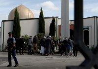 Житель Омска заплатит крупный штраф за оправдание теракта против мусульман