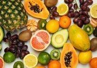 Перечислены продукты, способные отбелить зубы