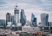 Выбраны самые любимые города богачей