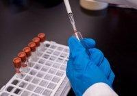 Мясников озвучил причины мутации коронавируса