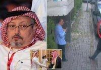 Между убийцами Хашогги и саудовским кронпринцем нашли связь