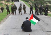 ООН: в 2020 году Израиль убил не менее 47 мирных палестинцев