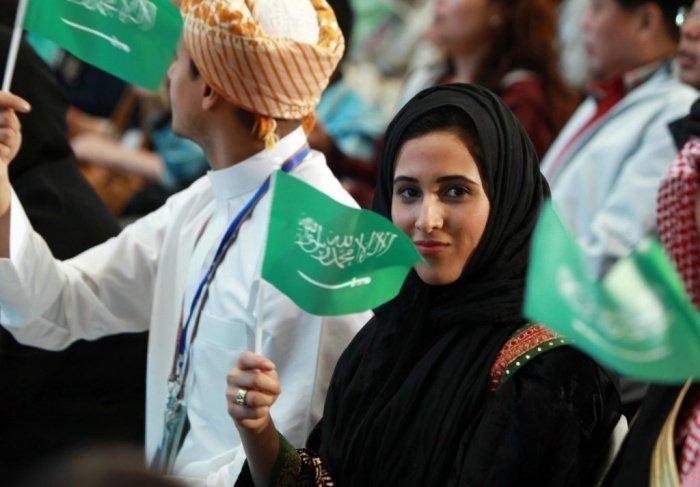 Жители арабских стран стали позже жениться.