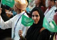 Эксперты: жители арабских стран отказываются от ранних браков