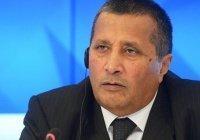 Посол Йемена в РФ привился «Спутником V»