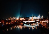 В Кремле сообщили о борьбе с бедностью в России
