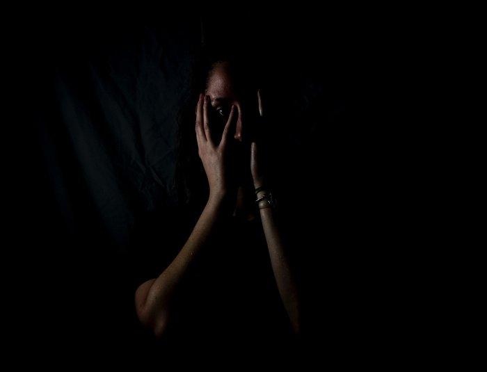 Больше всего россиян тревожит страх потерять работу (Фото:unsplash.com)